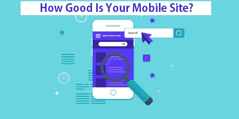 ae0e2e7c2fb9d How Good Is Your Mobile Site  Importance Of Responsive Web Design